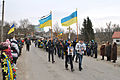 Vityshyn-Ivan-pohoron-VB-15020686.jpg