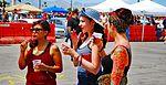 Viva Las Vegas Rockabilly - 2011 (26486912881).jpg