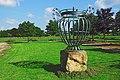 Vix FR21 monument IMG5704.jpg