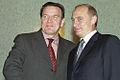 Vladimir Putin 2 November 2001-4.jpg