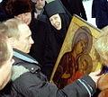 Vladimir Putin 6 January 2002-6.jpg