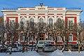 Vladimir asv2019-01 img44 BMoskovskaya29.jpg