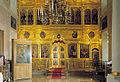 Vladimirskaja ikona Božiej Materi v Tret'jakovskoj.jpg