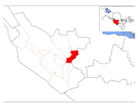 Vobkent District location map.png