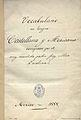 Vocabulario lengua castellana y mexicana Molina 1555.jpg
