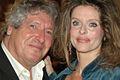 VolkerBrandt+Susanne Meikl 2304a.jpg