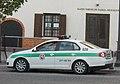 Volkswagen Jetta police (Lithuania).jpg