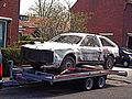 Volkswagen Scirocco (17016159616).jpg