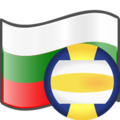 Volleyball Bulgaria.png