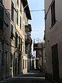 Voltaggio-via del centro storico2.jpg