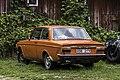 Volvo 142 de 1973.jpg