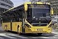 Volvo 8900 RLE.jpg