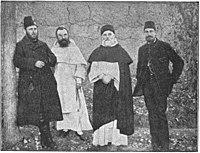 Vom Kaukasus zum Persischen Meerbusen b 179.jpg