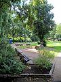 Von-Dratelnscher-Park Hamburg-Horn 2.jpg