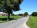 Von Schwimmbad nach Brodhausen (bei Freilassing) - geo.hlipp.de - 13009.jpg