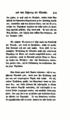 Von der Sprachfaehigkeit und dem Ursprung der Sprache 323.png