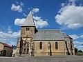 Voncq-FR-08-église Notre-Dame-a4.jpg