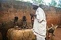 Voodoo of Abomey-Benin.jpg