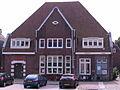 Voormalig-postkantoor-bilthoven-2012.jpg