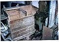 Voormalige watermolen - 324453 - onroerenderfgoed.jpg