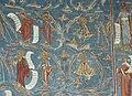 Voronet murals 2010 11.jpg