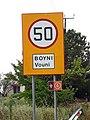 Vouni Road Sign.jpg