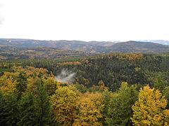 Vue Mont Sainte-Odile 3.JPG