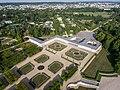 Vue aérienne du domaine de Versailles par ToucanWings - Creative Commons By Sa 3.0 - 138.jpg