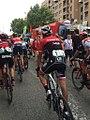 Vuelta España 2017 - Alberto Contador.jpg