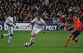Vuelve Ronaldo (4135685909).jpg