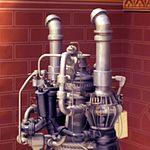Vulcain engine-CnAM 40959-IMG 1582.JPG
