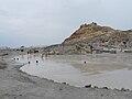 Vulcano Island-Pozza dei Fanghi (2).jpg