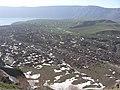 Vulkan Berg Nemrut (3050 m), Caldera (39711430204).jpg