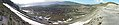Vulkan Berg Nemrut (3050 m), Caldera (40421933221).jpg