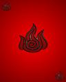 Vuur.png