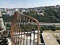 Vyhlad z terasy pod najvyssim poschodim vyskovej budvy rtvs 2.jpg