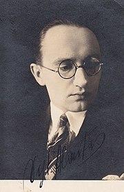 Vytautas Alantas