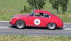 Würgau Bergrennen2017 Porsche 356 1600 super 0494.jpg