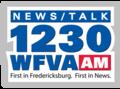 WFVA-Logo.png