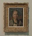 WLANL - Pachango - Portret van Jo van Gogh-Bonger, Isaac Israëls (1925).jpg