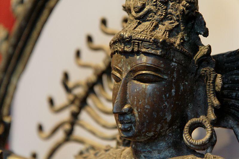 File:WLANL - mchangsp - Shiva Nataraja (3).jpg