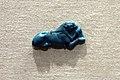 WLA brooklynmuseum FalconHeaded Sphinx ca 525-30 BCE.jpg