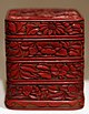 WLA brooklynmuseum Four Tiered Box Ming Carved Lacquer.jpg