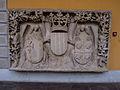 WLM14ES - Zaragoza Museo Provincial de Zaragoza 00023 - .jpg