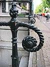 wlm - minke wagenaar - keizersgracht 148 amsterdam