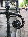 WLM - Minke Wagenaar - Keizersgracht 148 Amsterdam.jpg