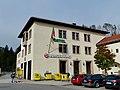 WLM 2017 Altes Postamt Berchtesgaden.jpg
