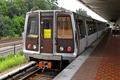WMATA railcar 4039 at Greenbelt -01- (50581044118).png