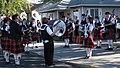 WM Pipe Drum Band 03 (10465371304).jpg