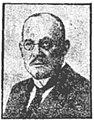 WP Wilhelm Kähler.jpg